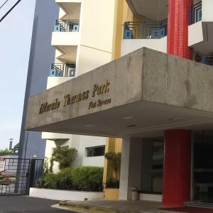 Eldorado Thermas Park - Apartamentos a venda em Caldas Novas