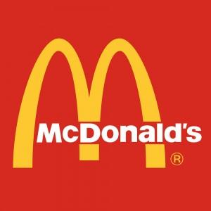 McDonald's Em Caldas Novas