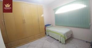 Casa a venda no setor Itajá em Caldas Novas
