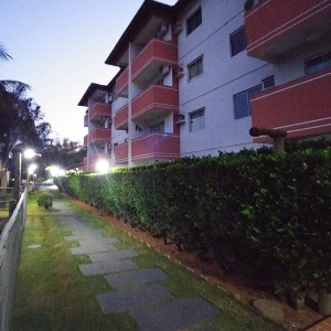 Pontal do Lago Flat Service - Apartamentos a venda em Caldas Novas
